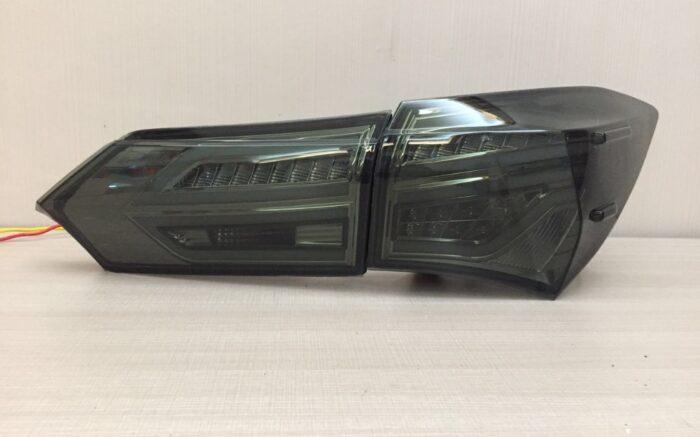 Купить фонари Тойота Королла E160 Mercedes-Benz - ГОС-Тюнинг, Москва