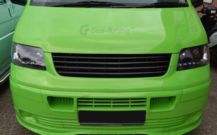 Фары тюнинг транспортер тип конвейера который не входит в цепочку конвейерного комплекса