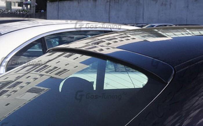 Козырек AMG Mercedes W213 / Мерседес Е класс