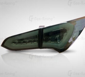 Купить задние фонари Hyundai Santa Fe 3 DM
