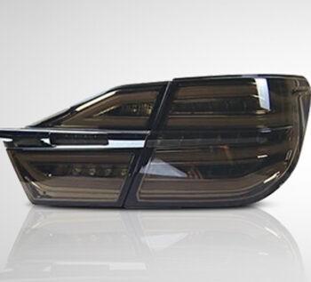 Купить тюнинг задние фонари Toyota Camry V55 / V50