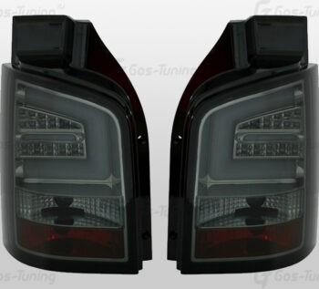 Купить задние фонари Мультивен Т5 / Фольксваген Транспортер Т5
