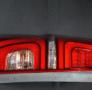 светодиодные задние фонари оптика urban на hyunda grand starex h1 g02-0060
