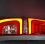 LED задние фонари оптика urban на hyunda grand starex h1 g02-0060