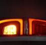 купить задние фонари оптика urban на hyunda grand starex h1 g02-0060