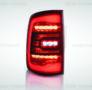 Задние фонари Додж Рам 1500 (08-19)