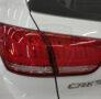 Купить задние фонари Hyundai Creta
